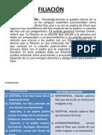 FILIACIÓN.pptx
