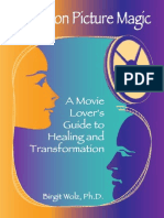 Cineterapia - Birgit Wolz, E-Motion Picture Magic A Movie Lover's Guide to Healing and Transformation.pdf