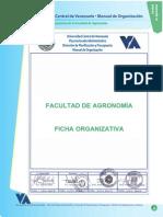 9_Agronomia.pdf