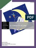 EL CONEJO DE LA LUNA.docx