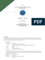 TUGAS HAZARD ANALYSIS CRITICAL CONTROL POINT (HACCP) SUSU KENTAL MANIS.pdf