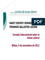 nancy_sirvent_fernando_ballester.pdf