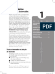 capitulo_amostra_formulaefuncoes_excel2010.pdf