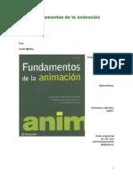 La animación digital.pdf
