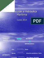 Introducción_a_Hidráulica_Marítima.ppt