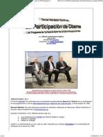 Tercer Alertador Confirma La Participación de Obama en El Programa de 'La Sala de Salto' de La CIA a Principios de 1980.pdf