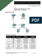 Practica 8.5.1.pdf