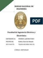 IF1 de microelectrónica