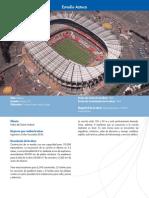 10. instalaciones deportivas.pdf