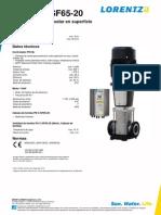 LORENTZ_PS15k_c-sf65-20_pi_es_ver3095.pdf