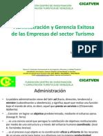 ADMINISTRACIÒN Y GERENCIA EXITOSA EN LAS EMPRESAS.pptx
