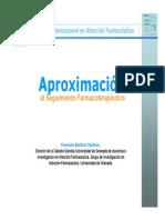 APROXIMACION AL SFT.pdf
