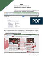 MANUAL DE PRECIOS DE INDEPABIS.pdf