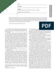 Celobar.pdf