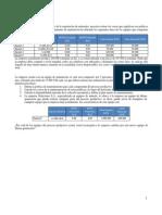 20141DGA060F001_Caso Final .pdf