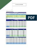 Incertidumbre de pHs.xls