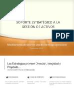 20141DGA060F001_PPT_Estrategia.pdf