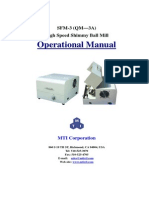 Manual Moinho.pdf