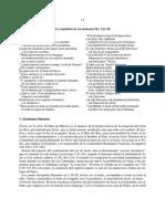 CLASE SINÓPTICOS 4 Análisis exegético Mc 1,21-28.pdf