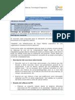 Trabajo_Colaborativo_1.pdf