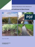 Pubs.usgs.Gov Ds 668 PDF DataSeries 668 2