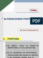 ALTERACIONES_POSTURALESCOREGIDO.ppt