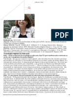 Salto para o Futuro_entrevista Vani Kenski.pdf