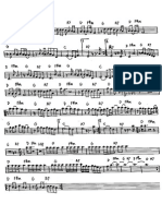 00 Querida - Juanga.pdf