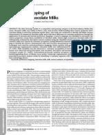 choc_milk.pdf