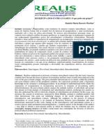 Artigo revista realis.pdf