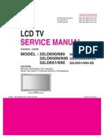 LG 32LD650_32LD651_32LD680_32LD690 LCD TV SM.pdf