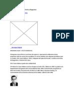 Diagramas causa y efecto.docx