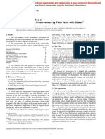 D 1758 – 96  ;RDE3NTGTOTY_.pdf