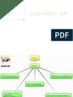 Las FARC-EP.pptx