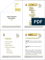 Tema- 09 OEI Gestion de inventarios-deterministicos.pdf