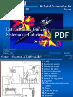 curso-funcion-sistema-lubricacion-motor-maquinarias-komatsu.pdf