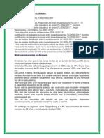 ADOLESCENTES DE ALEMANIA.docx