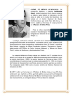 CIUDAD DE MÉXICO - para combinar.docx