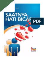 BukuSaatnyaHatiBicara1.pdf