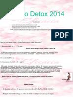 plano detox.pptx