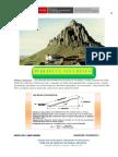 TOP-II B.pdf
