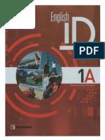 englishID.pdf