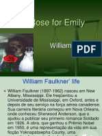 A rose for Emily_2014 (1).ppt