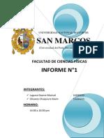 -Informe-de-Laboratorio-de-Fisica-N2 MEJORADO.docx