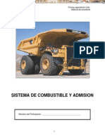 manual-sistema-combustible-admision-camion-797f-caterpillar.pdf