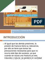 Presión de Fractura.pptx