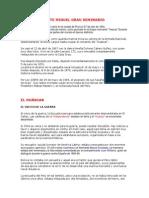 GRAN ALMIRANTE MIGUEL GRAU SEMINARIO.docx