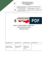 manual de horarios.doc