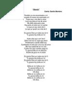Letra Gracia Danilo Montero.docx