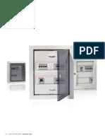 k0186_mc_01_consumer_units_2013_info.pdf